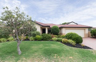 Picture of 1 Kirra Avenue, West Lakes Shore SA 5020