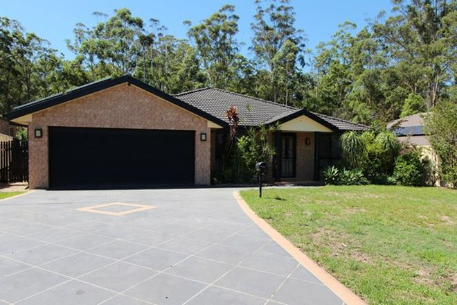 Picture of 33 Colonial Cct, WAUCHOPE NSW 2446