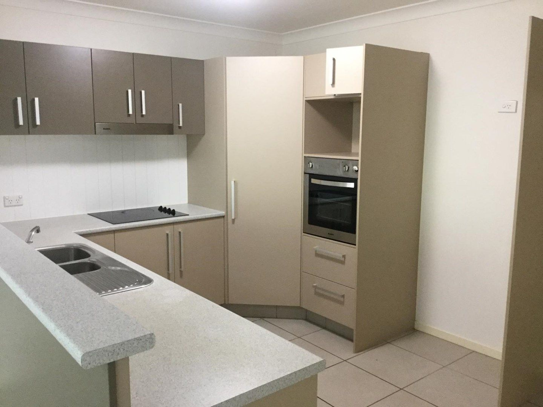 11/181 Gemvale Street, Mudgeeraba QLD 4213, Image 0