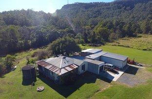Picture of 122 Koolah Creek Road, Langley Vale NSW 2426