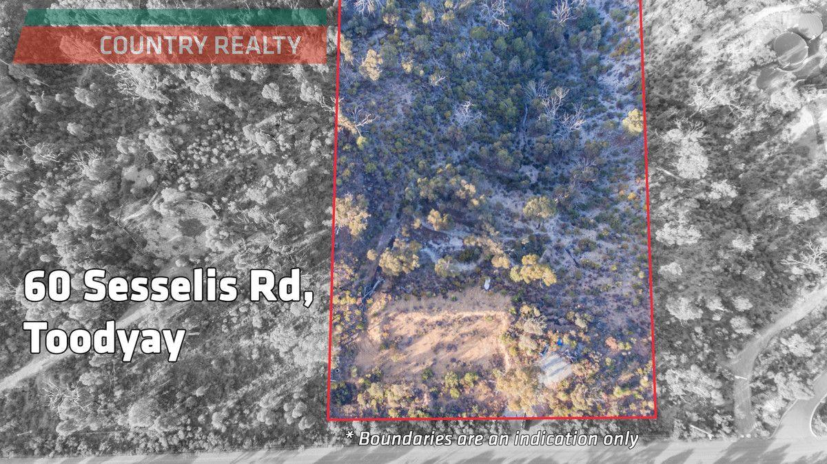 60 Sesselis Road, Toodyay WA 6566, Image 0