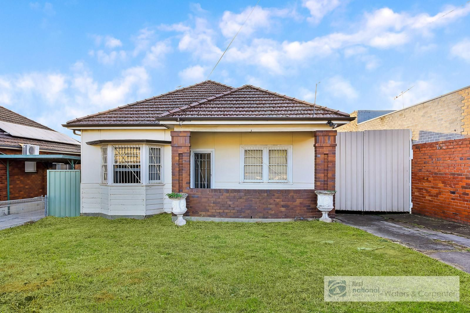 1 Braemar Avenue, Auburn NSW 2144, Image 0
