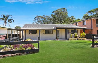 55 Wychewood Ave, Mallabula NSW 2319