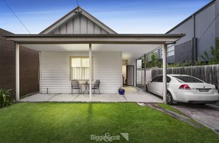 Picture of 24 Murphy Street, Richmond VIC 3121