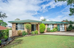 Picture of 7 Talawong Drive, Taree NSW 2430