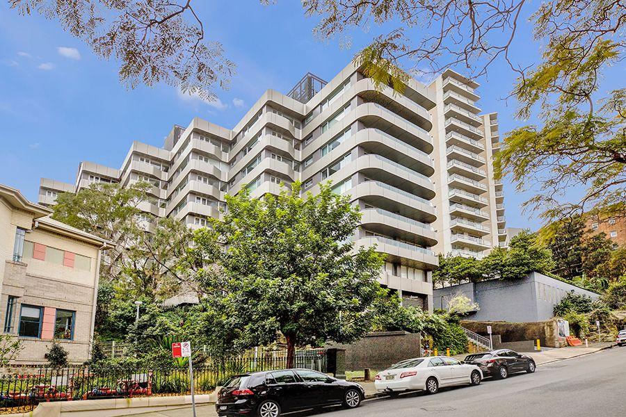 16/48 Upper Pitt Street, Kirribilli NSW 2061, Image 0