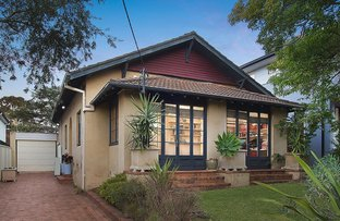 Picture of 67 Westminster Road, Gladesville NSW 2111