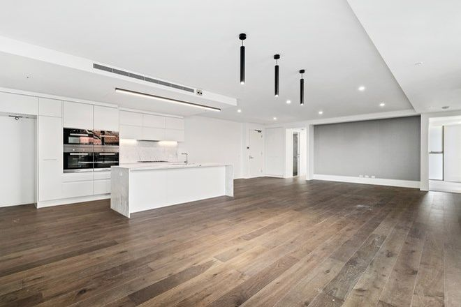 Picture of 8/53 New Street, BRIGHTON VIC 3186