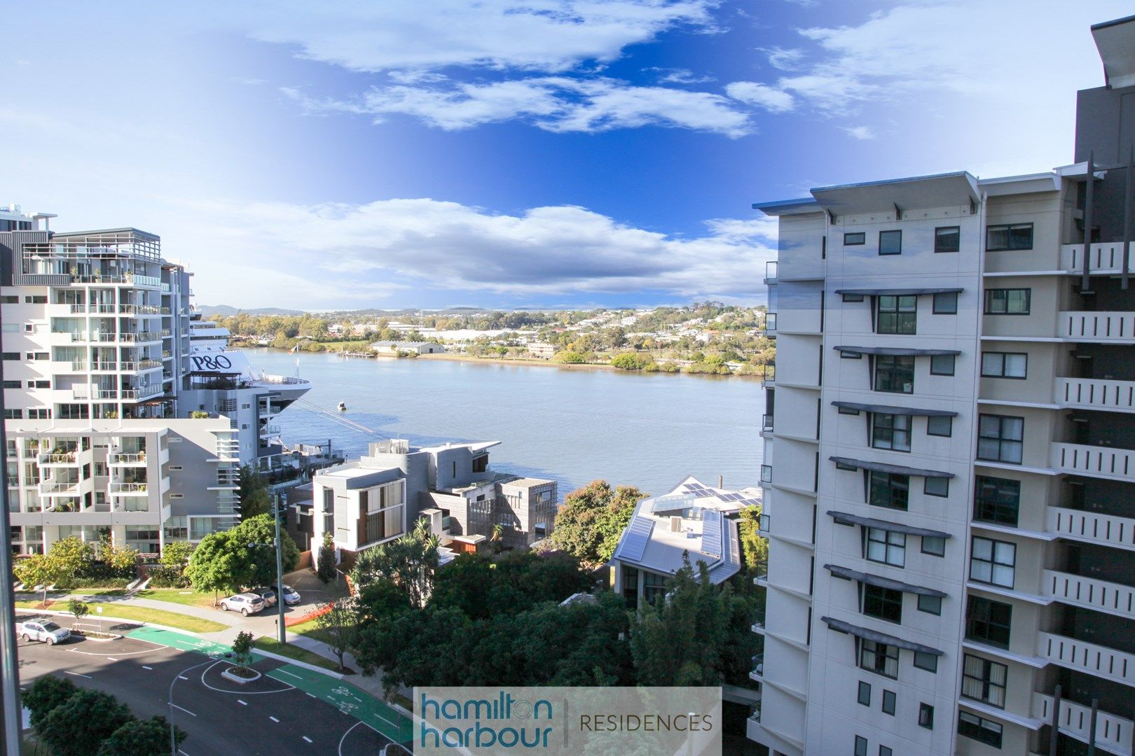 8 Harbour Road, Hamilton QLD 4007, Image 0