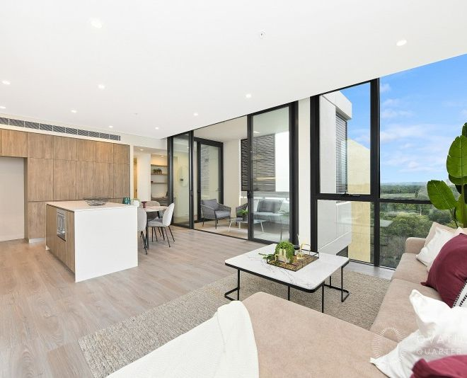 Picture of 2 Kingfisher Street, Lidcombe