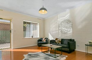 Picture of 1/39 Winston Avenue, Cumberland Park SA 5041
