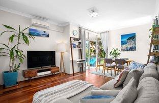 Picture of 8/15-17 Denham Street, Bondi NSW 2026