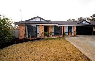 4 Stirling Court, Moama NSW 2731