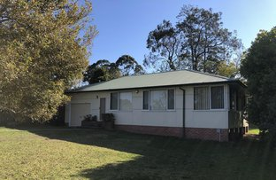 Picture of 29 Colyer Avenue, Nowra NSW 2541