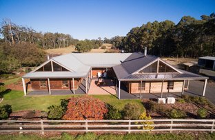30 Wescombes Road, Moriarty TAS 7307