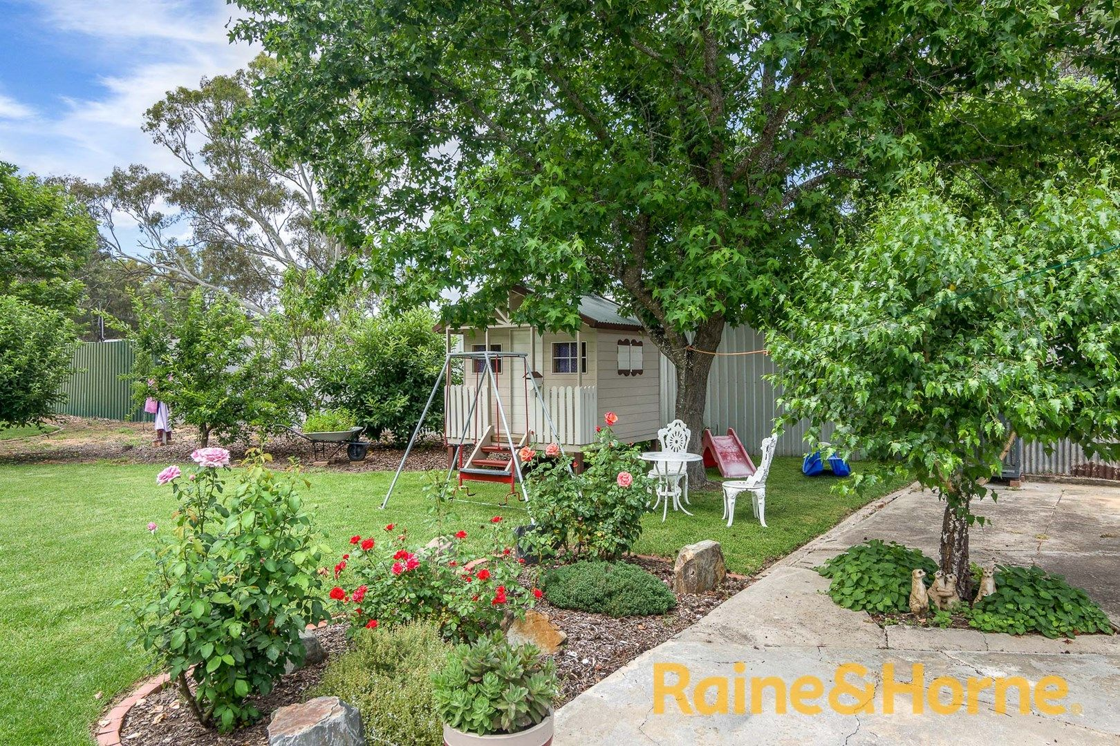 28A Onkaparinga Valley Road, Charleston SA 5244, Image 0