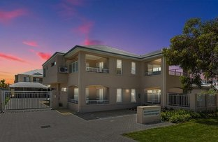 Picture of 7/81 Holman Street, Alfred Cove WA 6154