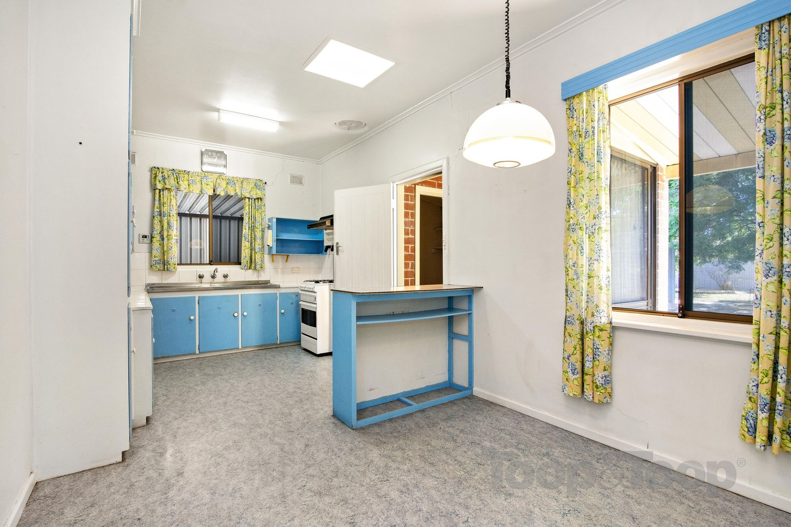 15 George Street, Marion SA 5043, Image 2