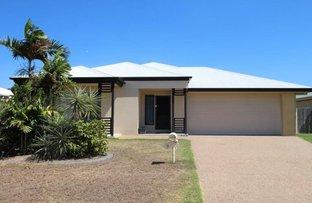 Picture of 9 Burford Court, Kirwan QLD 4817