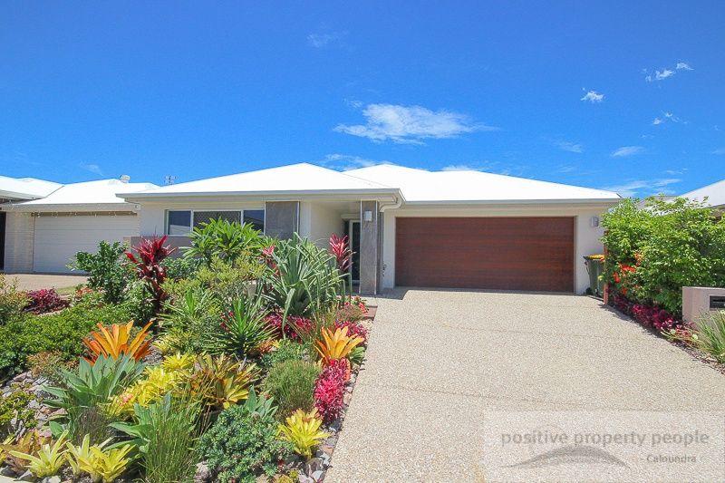 43 Lime Crescent, Caloundra West QLD 4551, Image 0