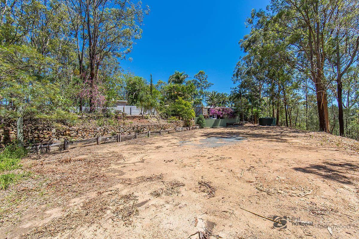 1-3 Pohon Drive, Tanah Merah QLD 4128, Image 1