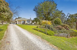 Picture of 189 Jumping Creek Road, Wonga Park VIC 3115