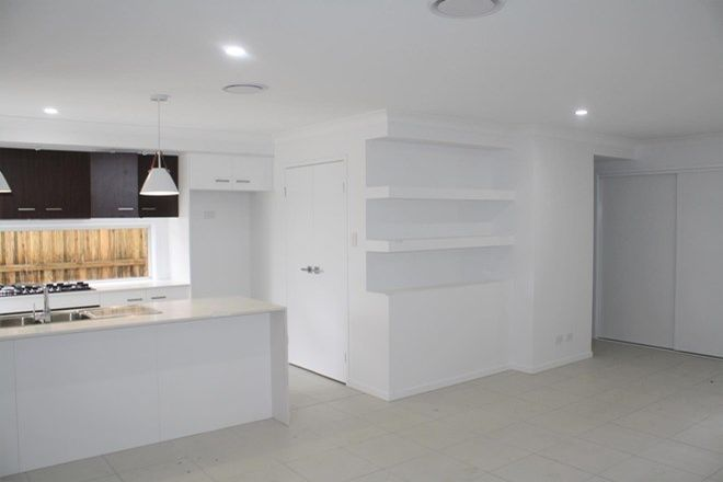 Picture of 24 Ficus Drive, PALMVIEW QLD 4553