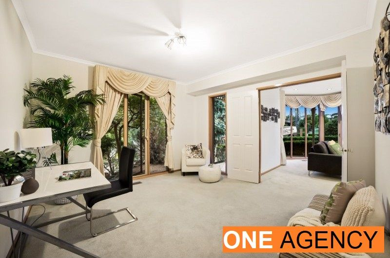 2 Kew Place, Wantirna VIC 3152, Image 2