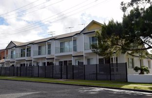Picture of 6/85 Evans Street, Belmont NSW 2280