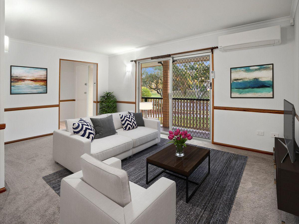 82 Hoffman Street, Mcdowall QLD 4053, Image 1