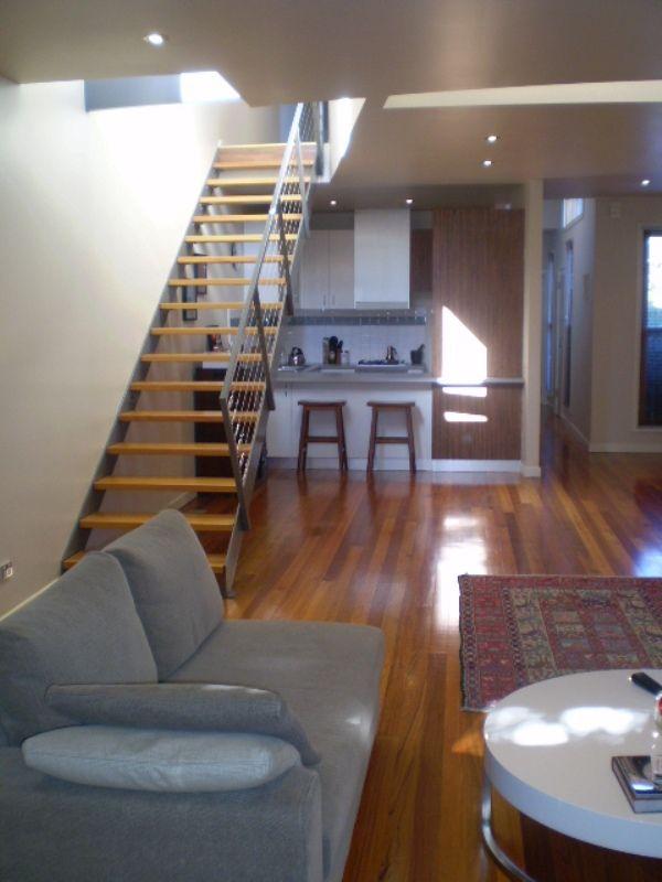 69 Campbell Street, Coburg VIC 3058, Image 1