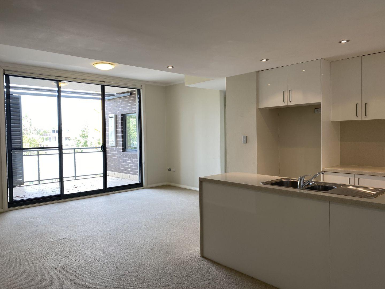 29/1-3 Eulbertie Avenue, Warrawee NSW 2074, Image 1