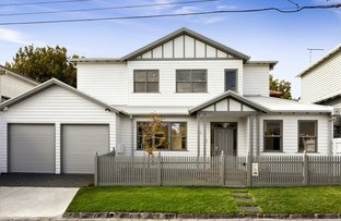 Picture of 51 Leslie Street, Elsternwick VIC 3185