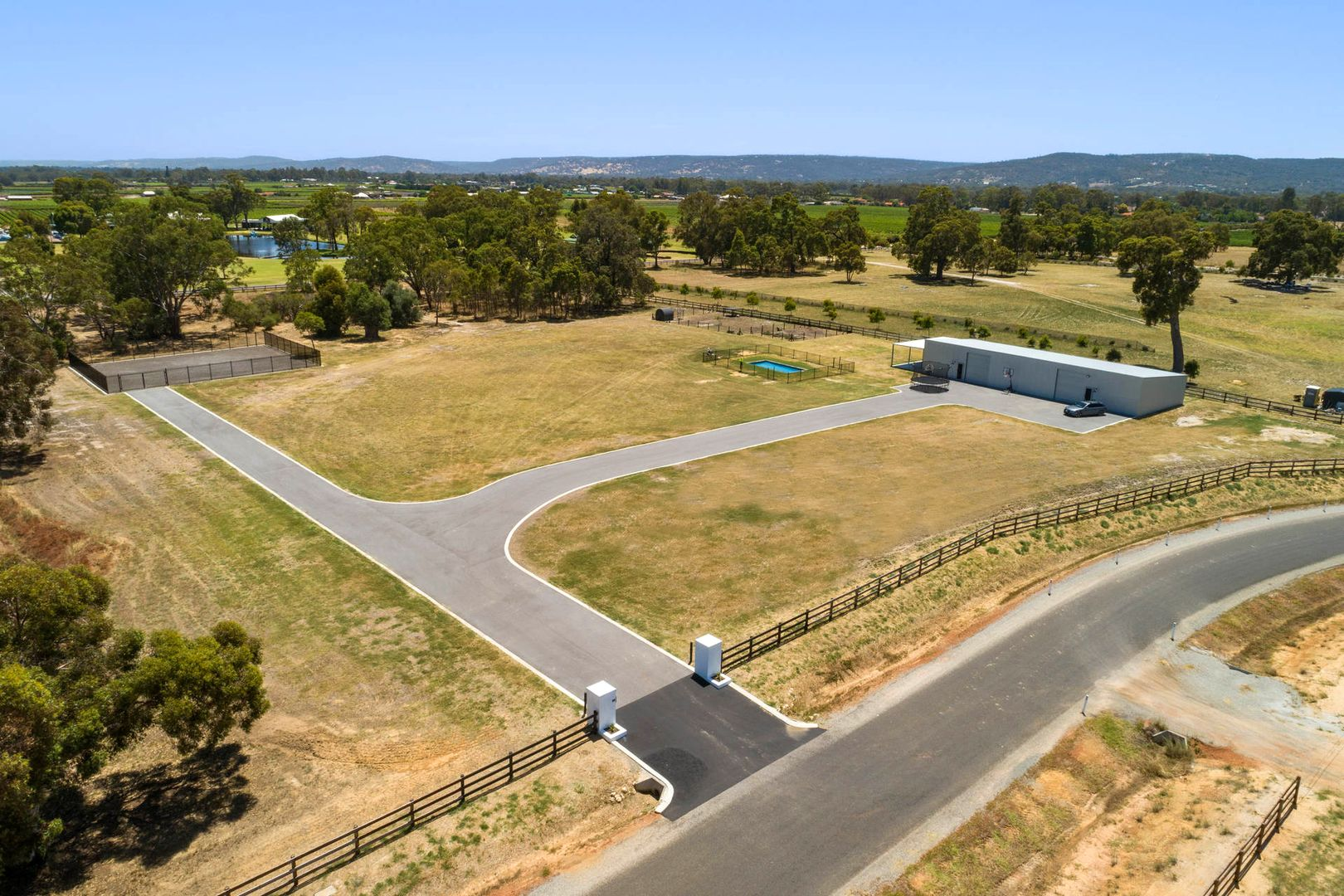 38 Septimus View, Middle Swan WA 6056, Image 2