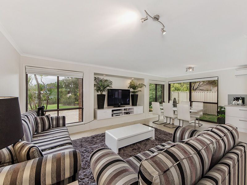 57 Lindfield Road, Helensvale QLD 4212, Image 0