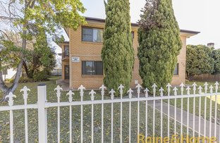Picture of 6/253 Darling Street, Dubbo NSW 2830