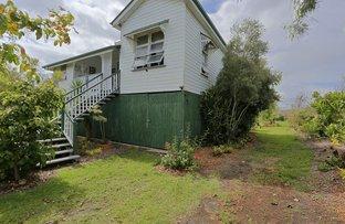 7 Bowarrady Court, River Heads QLD 4655