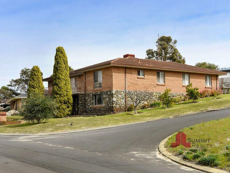 9 Montefiore Street, Australind WA 6233, Image 0