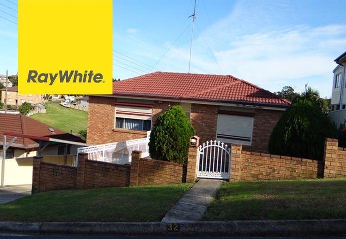 32 Mirrabooka Road, Lake Heights NSW 2502, Image 0