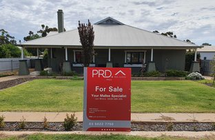 Picture of 8 Gray Street, Murrayville VIC 3512