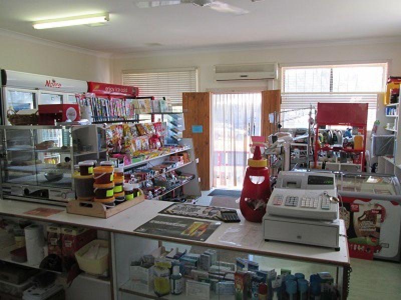 7719 Bruxner Hwy, Drake NSW 2469, Image 0