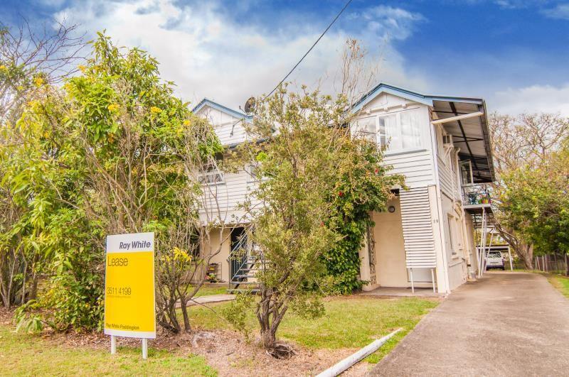 2/19 Maudsley Street, Kedron QLD 4031, Image 0