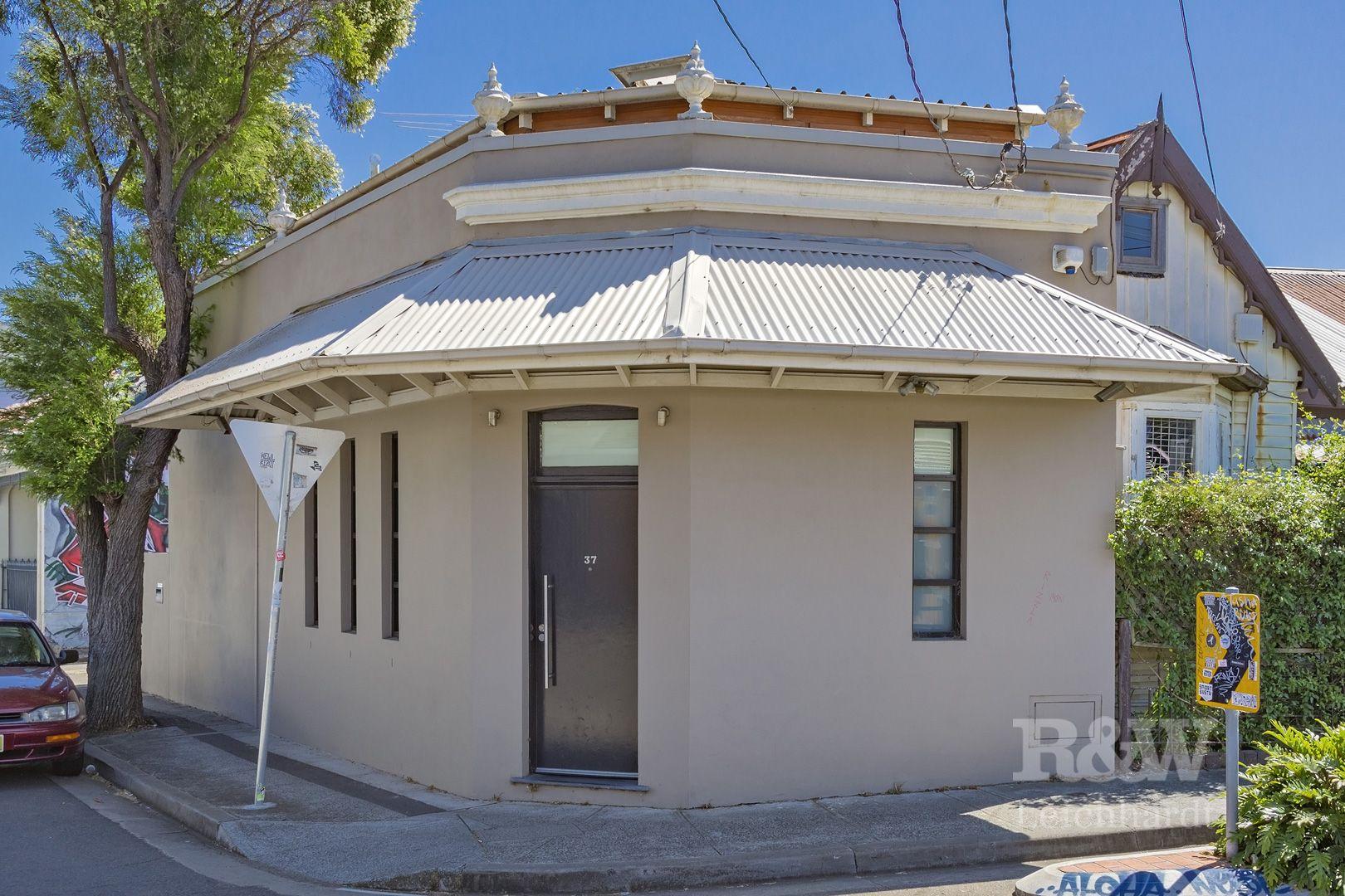 37 Bedford Street, Newtown NSW 2042, Image 1