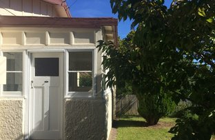 Picture of 16 Darley Street, Katoomba NSW 2780