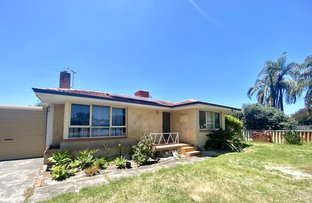 Picture of 27 Parmelia Way, Bassendean WA 6054