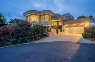 Picture of 5C Vantage Point Drive, Burleigh Heads QLD 4220