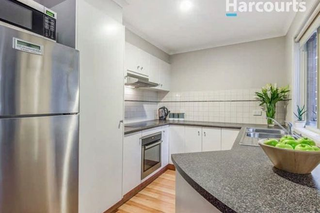 Picture of 7 Matthew Circuit, HASTINGS VIC 3915