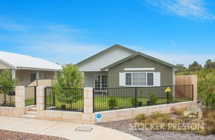 Picture of 6 Noreuil Circuit, Cowaramup WA 6284