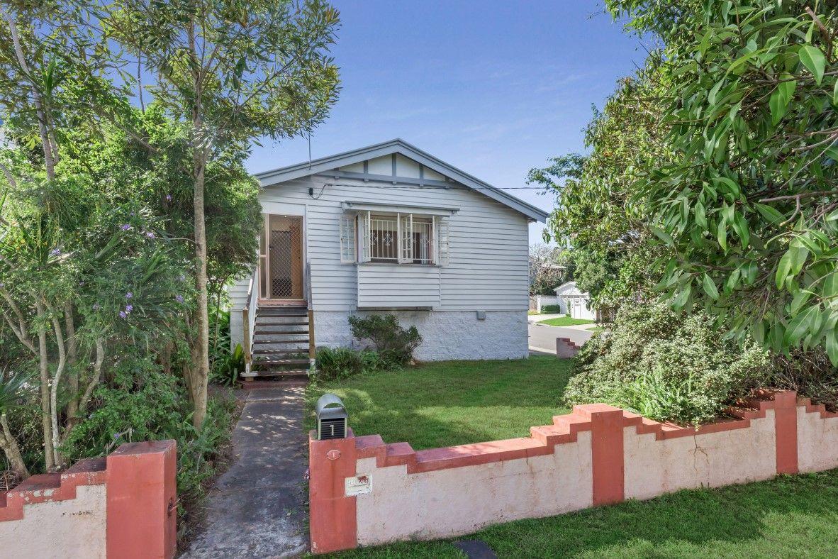 1 Archer Street, Gordon Park QLD 4031, Image 1