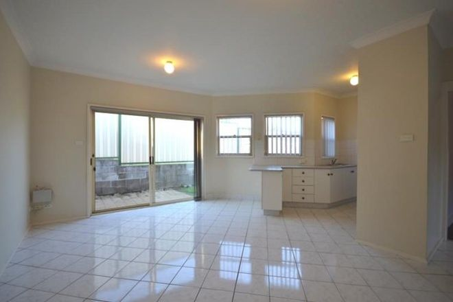 Picture of 8/58 Ingall Street, MAYFIELD NSW 2304